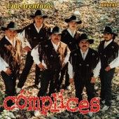 Una Aventura by Cómplices