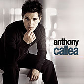 Anthony Callea by Anthony Callea