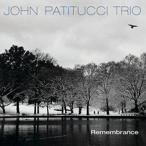 Play & Download Remembrance by John Patitucci | Napster