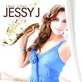 Play & Download True Love by Jessy J | Napster