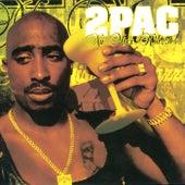 Nu-Mixx Klazzics: Death Row Presents by 2Pac