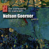 Play & Download Nelson Goerner En Concierto(Piano) by Nelson Goerner | Napster
