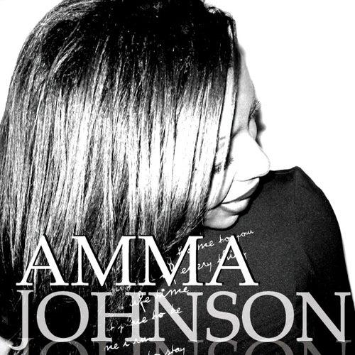 Play & Download Amma Johnson by Amma Johnson | Napster