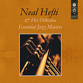 Essential Jazz Masters by Neal Hefti
