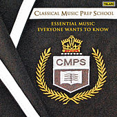 Play & Download Classical Prep School by Various Artists | Napster