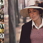 Play & Download The Complete A&M Recordings by Joan Baez | Napster