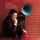 Play & Download Si Nos Dejan by Jose Alfredo Jimenez | Napster