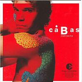 Play & Download Contacto by Cabas | Napster