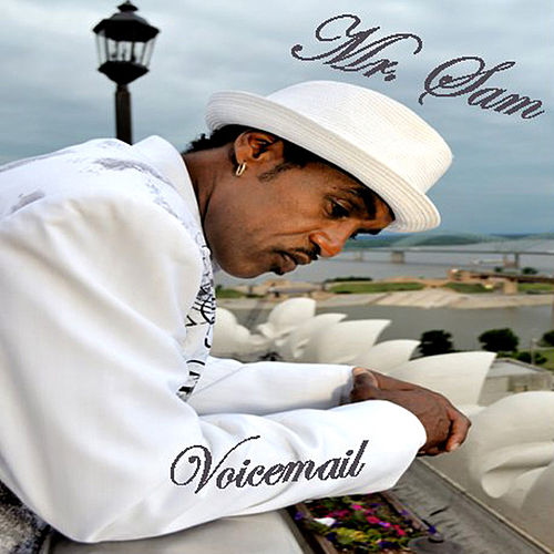 Play & Download Voicemail by Mr. Sam | Napster