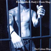 Play & Download The Colour Blue by Pete Dodds | Napster