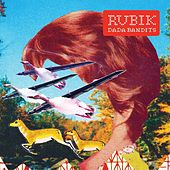 Play & Download Dada Bandits by Rubik | Napster
