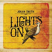 Play & Download Lights On by Jonah Smith | Napster