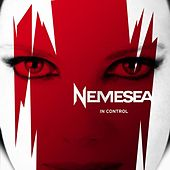 In Control by Nemesea
