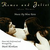 Play & Download Love Theme From Romeo And Juliet by Nino Rota | Napster