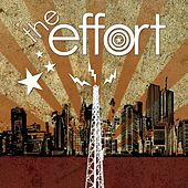 Play & Download The Effort by The Effort | Napster