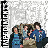 Impediments by Impediments