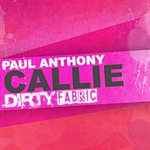 Play & Download Callie by Paul Anthony | Napster