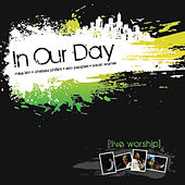 Play & Download In Our Day by Various Artists | Napster