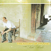 Play & Download Treasury of Praise by Seth Parks | Napster