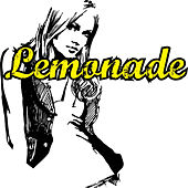 Play & Download Yo Represent! by Lemonade | Napster
