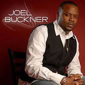 I Will Live by Joel Buckner