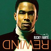 Play & Download Rewind by Ricky Fante | Napster