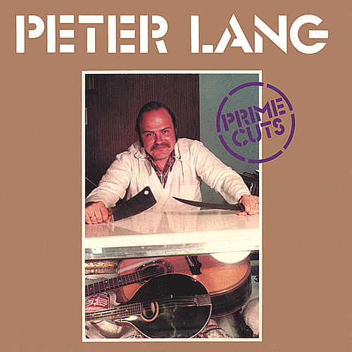 Play & Download Prime Cuts by Peter Lang | Napster