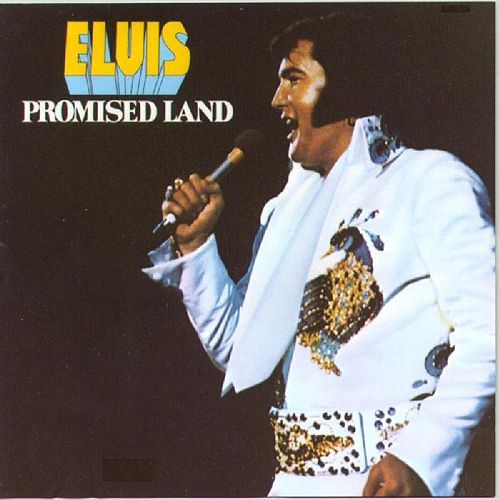 Play & Download Promised Land by Elvis Presley   Napster