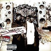 The Ownerz by Gang Starr
