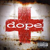 Group Therapy by Dope