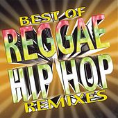 Best Of Reggae Hip Hop Remixes by Various Artists
