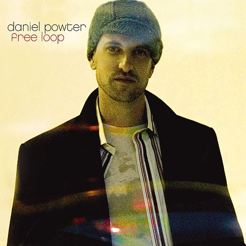 Free Loop by Daniel Powter