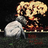 Play & Download Born To Quit by The Used | Napster