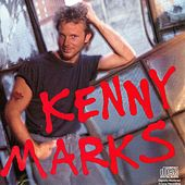 Play & Download Attitude by Kenny Marks | Napster