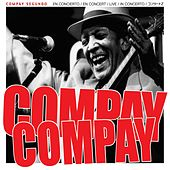 Play & Download Compay Compay by Compay Segundo | Napster