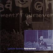 Play & Download Sagoh Twentyfourseven by Sagoh Twentyfourseven | Napster