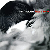 Play & Download Tony Malaby: Paloma Recio by Tony Malaby | Napster