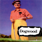 Play & Download Good Ol' Daze by Dogwood | Napster