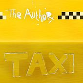 Taxi by The Author