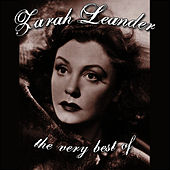 The Very Best Of by Zarah Leander