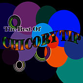 The Best Of Chicory Tip by Chicory Tip