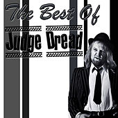 Play & Download The Best Of Judge Dread by Judge Dread | Napster