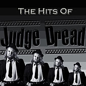 The Hits Of Judge Dread by Judge Dread