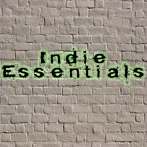 Play & Download Indie Essentials by Studio All Stars | Napster