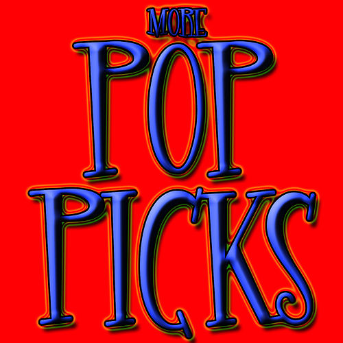 Play & Download More Pop Picks by Studio All Stars | Napster