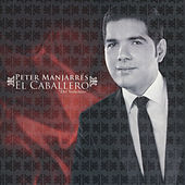 Play & Download El Caballero Del Vallenato by Peter Manjarres | Napster