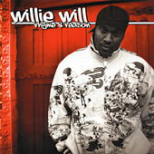 Play & Download Rhyme and Reason by Willie Will | Napster