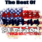 Play & Download The Best Of Atlanta Rhythm Section by Atlanta Rhythm Section | Napster