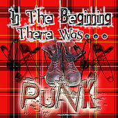 In The Beginning There Was...Punk! by Various Artists