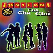 Play & Download ¡Bailas! Cha Cha Cha (Learn to Dance Cha Cha Cha) by Top Secret | Napster